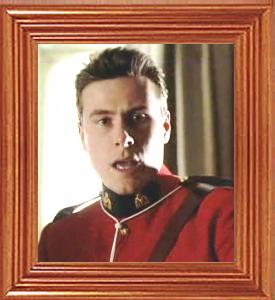 Due South (1994) Pics ...